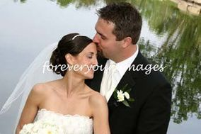 Forever Yours Images