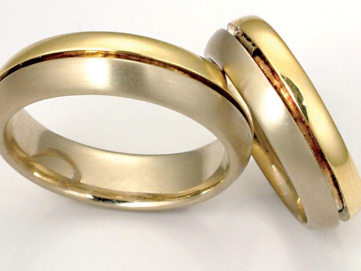 Tmx 1452807966784 Union Bands Balance Lg Asheville wedding jewelry