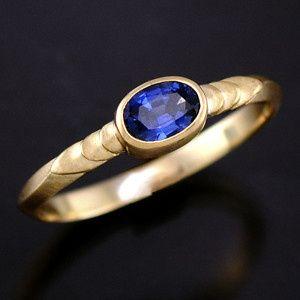 Tmx 1452810352988 Stack Ring 1 Sm Asheville wedding jewelry
