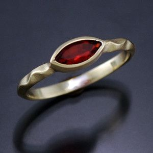 Tmx 1452810356880 Stack Ring 2 Sm Asheville wedding jewelry