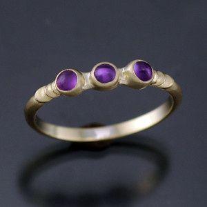 Tmx 1452810366314 Stack Ring 4 Sm Asheville wedding jewelry