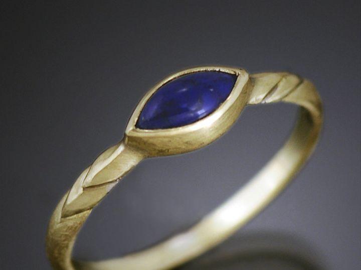 Tmx 1452810379427 Stack Ring 7 Sm Asheville wedding jewelry