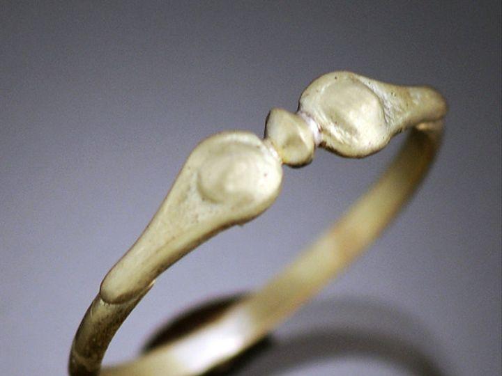Tmx 1452810418880 Stack Ring 14 Sm Asheville wedding jewelry