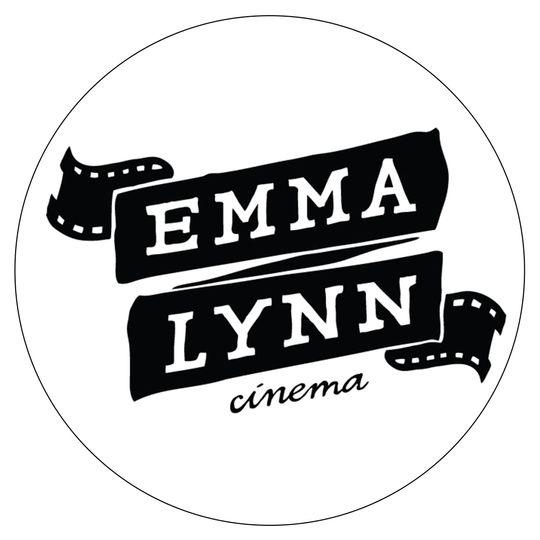 Emma Lynn Cinema