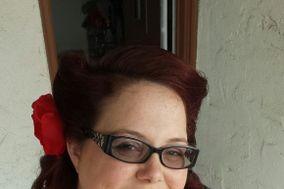Jennifer Snell-Officiant