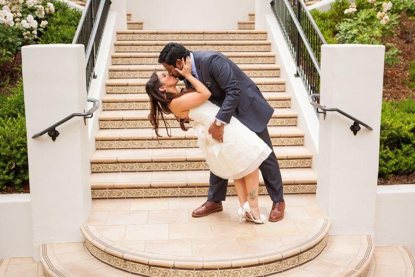 bacara wedding karen d photography 14