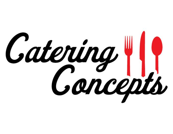 catering concepts logo