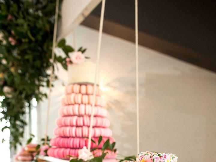 Tmx 1890springshowcase Felicathephotographer 223 51 1018368 157467779332753 Lenexa, KS wedding cake