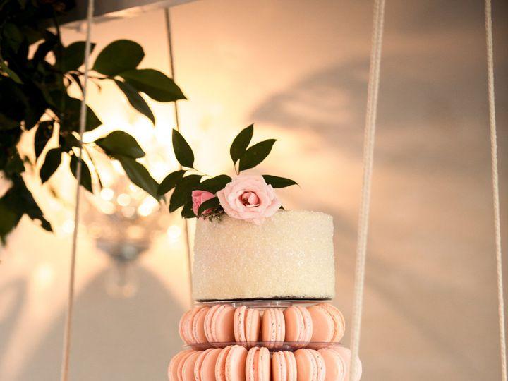 Tmx 1890springshowcase Felicathephotographer 224 51 1018368 157467779379980 Lenexa, KS wedding cake