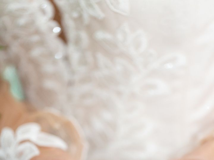 Tmx Finals390of630 51 1018368 157467776080288 Lenexa, KS wedding cake