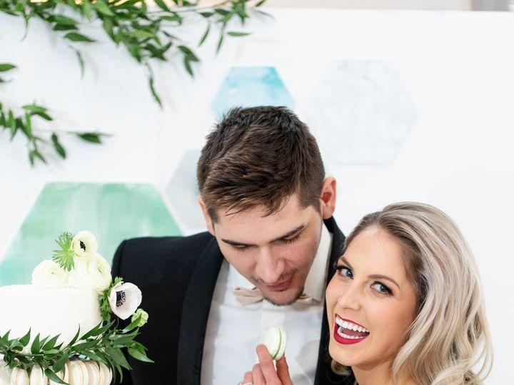 Tmx Finals396of630 51 1018368 157467776060315 Lenexa, KS wedding cake