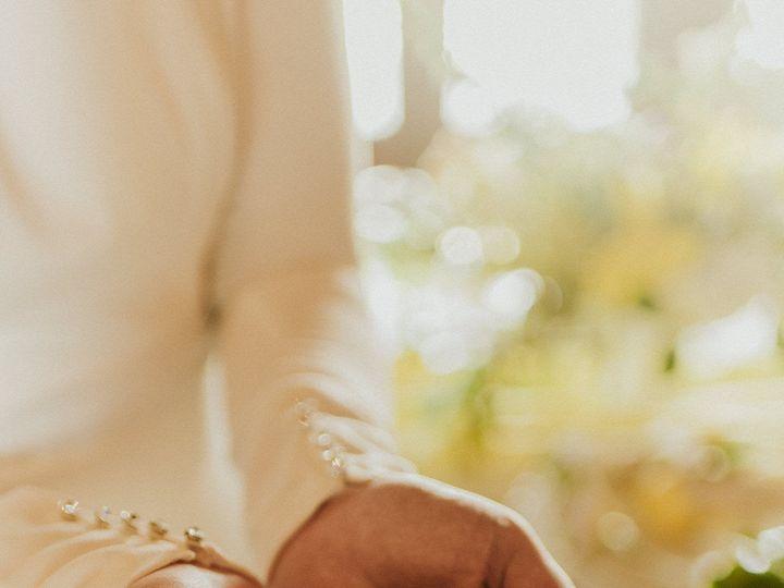 Tmx Hhphoto 137 51 1018368 157467751110245 Lenexa, KS wedding cake