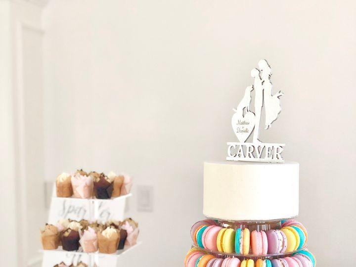 Tmx Img 5690 51 1018368 157467810025621 Lenexa, KS wedding cake