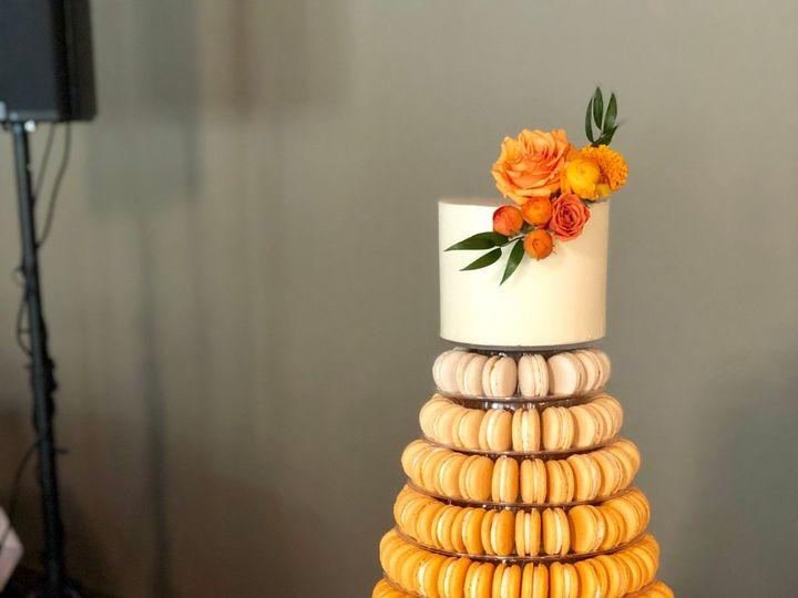 Tmx Img 5743 51 1018368 157467795932026 Lenexa, KS wedding cake