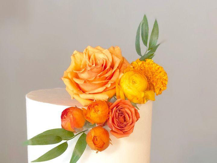 Tmx Img 5747 51 1018368 157467795867505 Lenexa, KS wedding cake