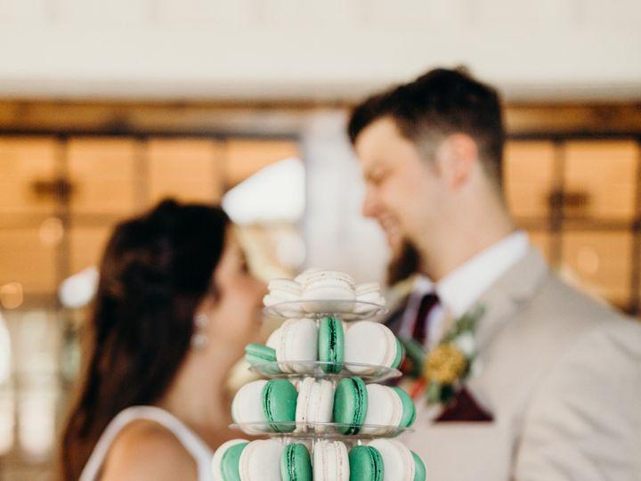 Tmx Photo270 51 1018368 157467764321527 Lenexa, KS wedding cake