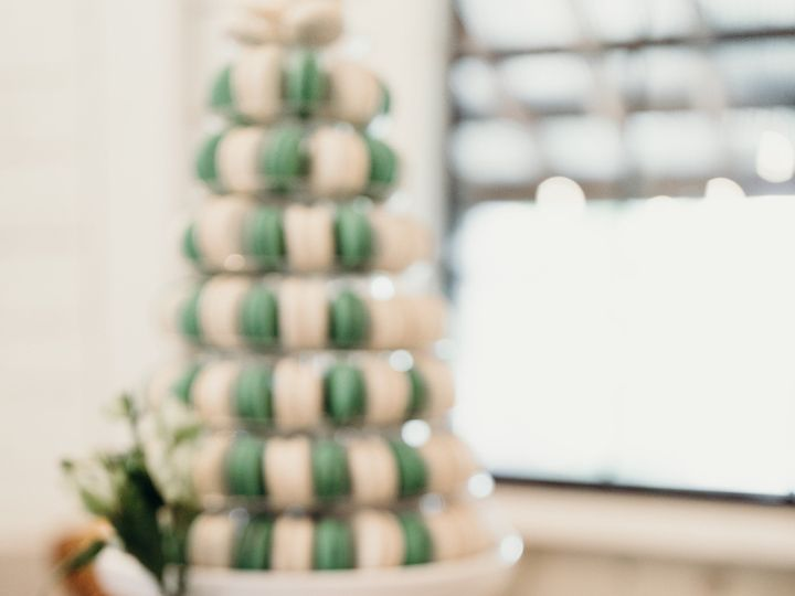 Tmx Photo73 51 1018368 157467764361481 Lenexa, KS wedding cake