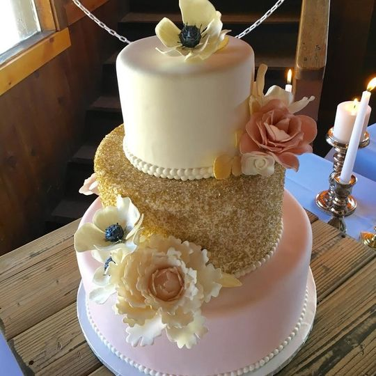 wedding cake bakeries bakersfield ca ghiladolci bakery wedding cake bakersfield ca 21790