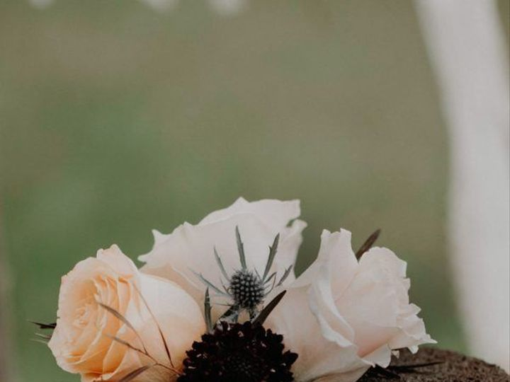 Tmx 1503866811701 Wildly Romantic Wedding At Wind Wolves Preserve Ru Bakersfield, CA wedding cake