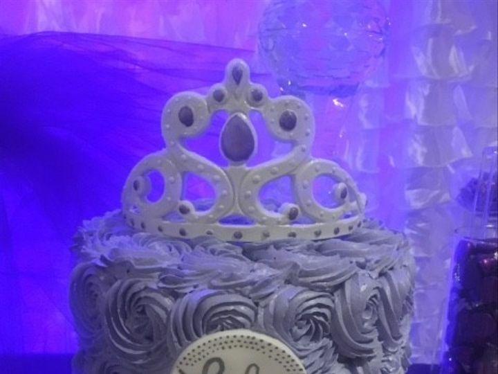 Tmx 1476123071191 Lola Cake Washington, District Of Columbia wedding cake