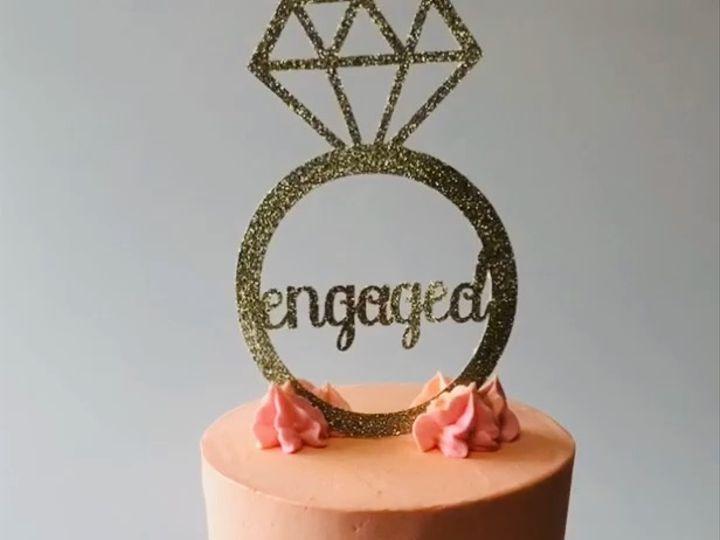 Tmx Fullsizeoutput 126 51 748368 159971322195793 Washington, DC wedding cake