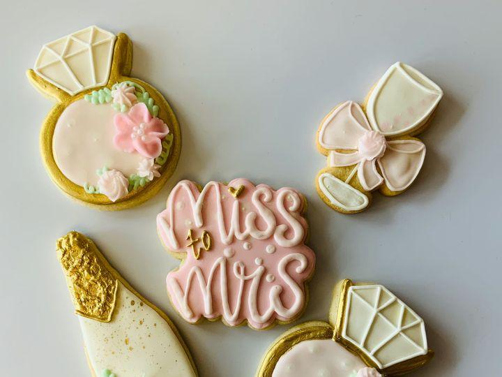 Tmx Fullsizeoutput 37b 51 748368 159971232848931 Washington, DC wedding cake