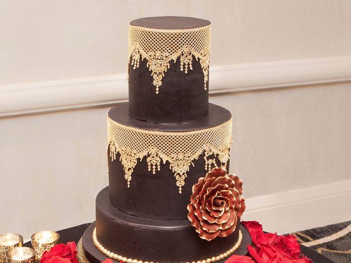 Tmx Img 045 Styled Shoot 04092017 Kendradeephotos 51 748368 1561584276 Washington, DC wedding cake