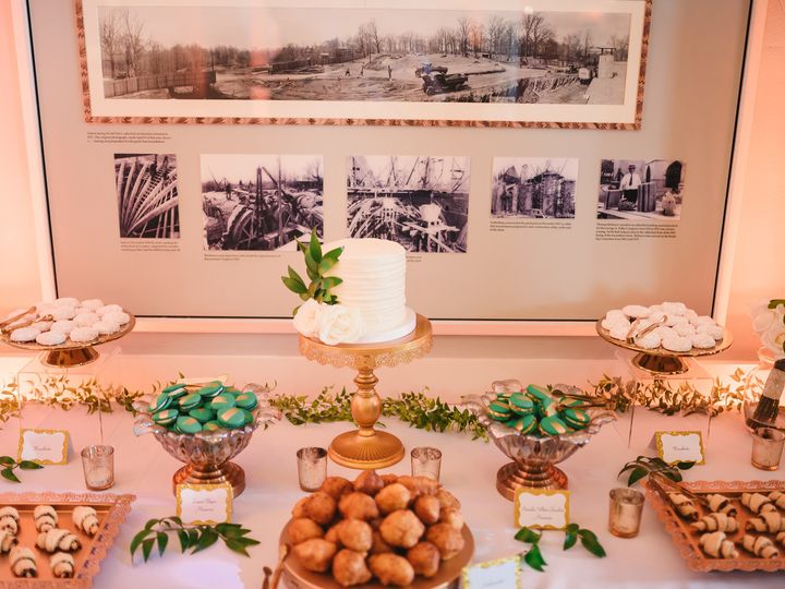 Tmx Ma45 51 748368 159971205111311 Washington, DC wedding cake