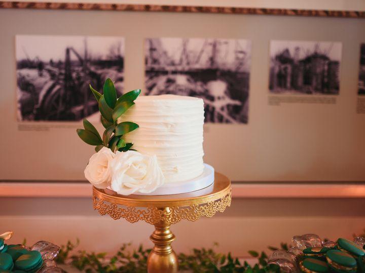 Tmx Ma46 51 748368 159971207928131 Washington, DC wedding cake