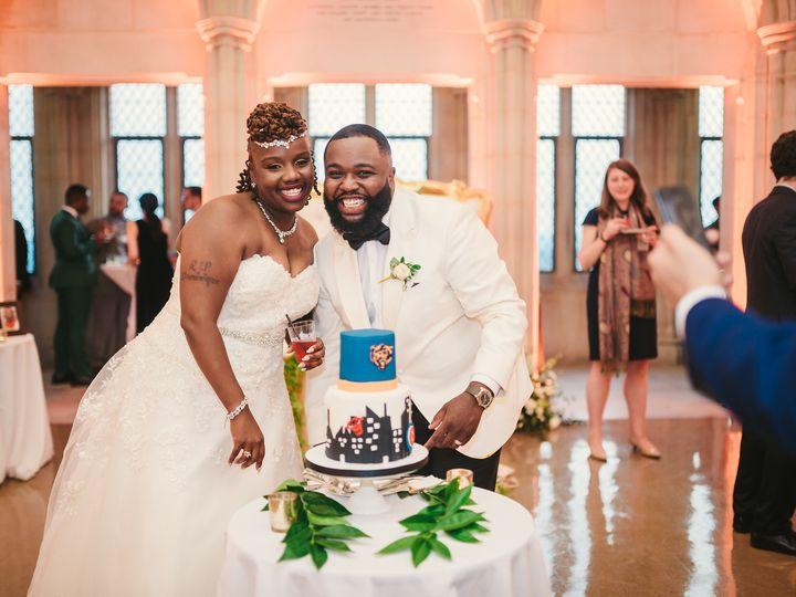 Tmx Ma91 51 748368 159971213945088 Washington, DC wedding cake