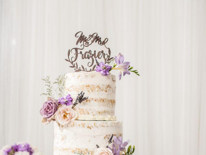 Tmx Untitled Dsc 6018 51 748368 1561584130 Washington, DC wedding cake