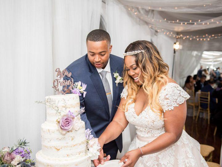 Tmx Untitled Qck 7952 51 748368 1561583431 Washington, DC wedding cake