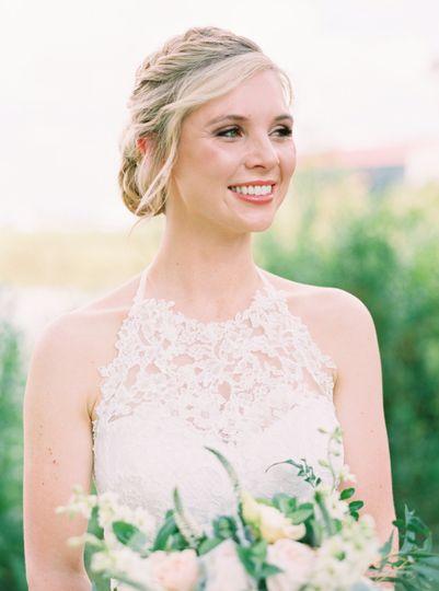 Jenna McElroy Photo