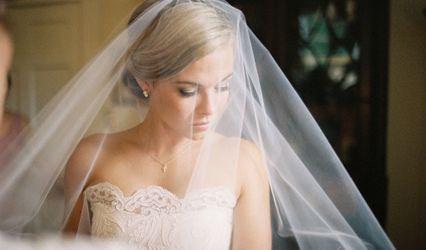 Amie Decker Beauty