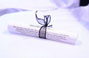Tmx 1384210574752 232323232fp53383nu7695867237wsnrcg3682695989328nu0 Kenosha, WI wedding planner
