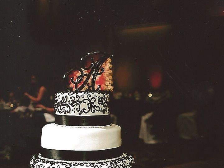 Tmx 1384210594475 Scan 13261000 Kenosha, WI wedding planner