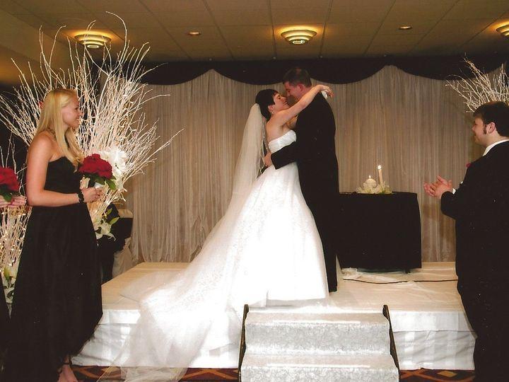 Tmx 1384210613365 Scan 13263001 Kenosha, WI wedding planner