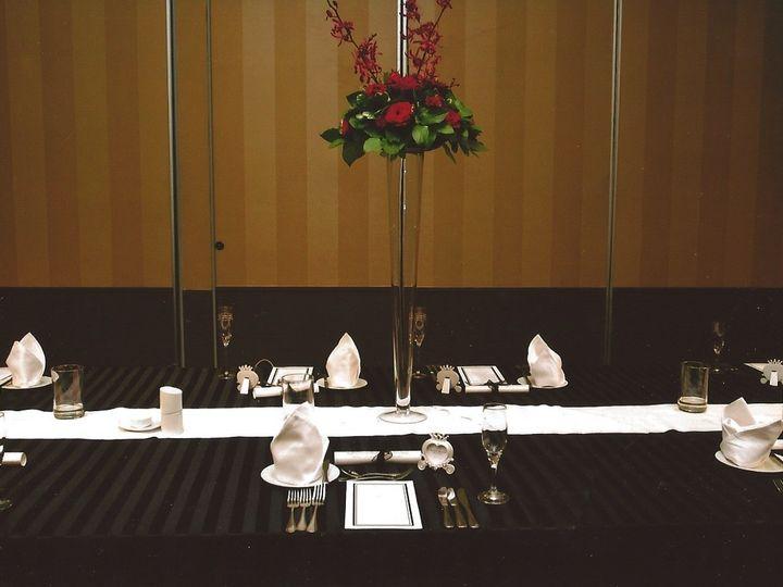 Tmx 1384210630902 Scan 13263001 Kenosha, WI wedding planner