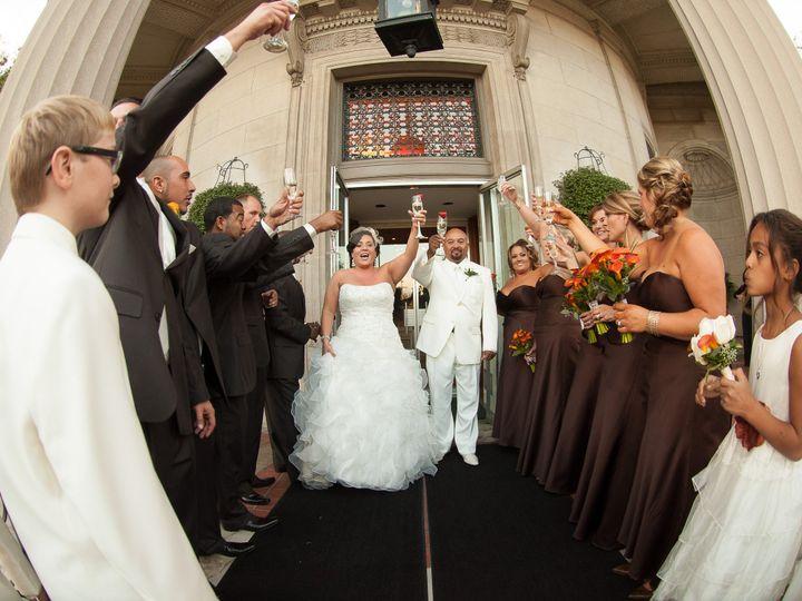 Tmx 1384211426384 Dsc907 Kenosha, WI wedding planner