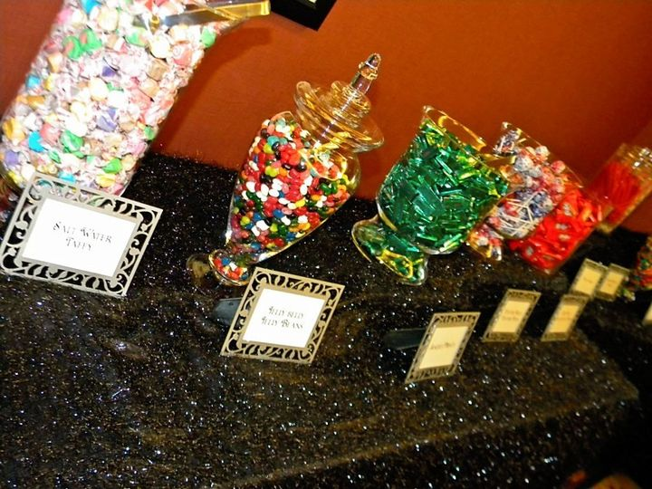 Tmx 1384211774137 Candy Kenosha, WI wedding planner