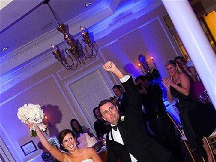 Tmx 1417650913921 1811494089954858485421200417024n Saint Augustine, FL wedding dj