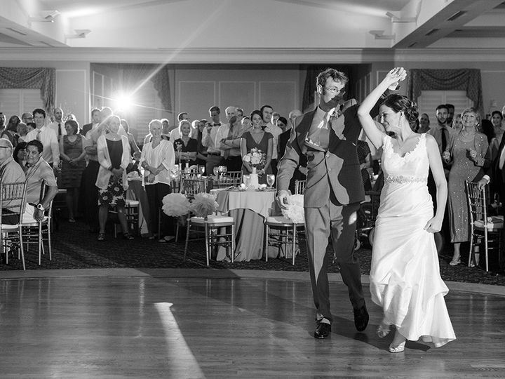 Tmx 1417652975632 River House St. Augustine Wedding Photography 39 Saint Augustine, FL wedding dj