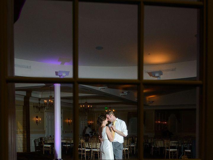 Tmx 1419096753831 River House St. Augustine Wedding Photography 49 Saint Augustine, FL wedding dj
