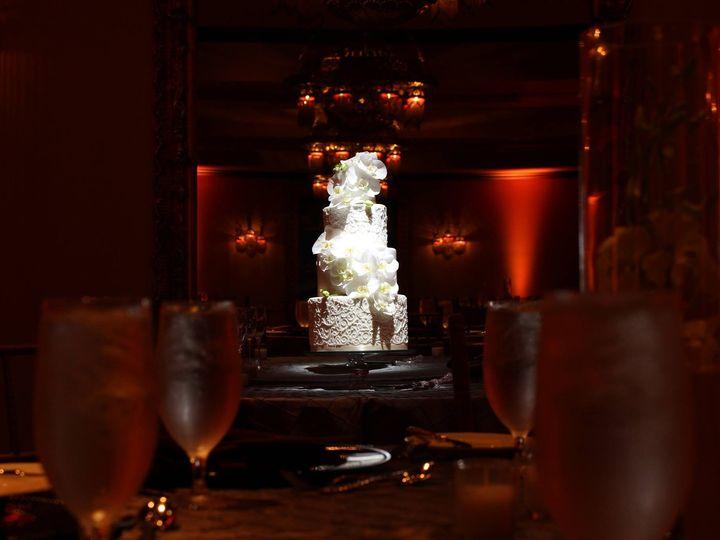 Tmx 1438742460277 103590816548071646007054788234354842288592o Saint Augustine, FL wedding dj