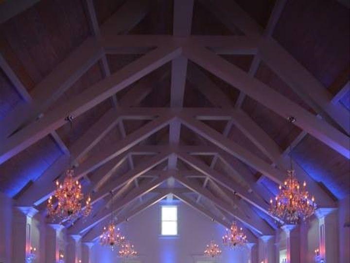 Tmx 1438796428002 112455358100673290746876215903119879264332n Saint Augustine, FL wedding dj