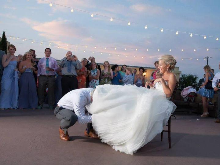 Tmx 1438796608196 10274020101016493760490847366247790431378256n Saint Augustine, FL wedding dj