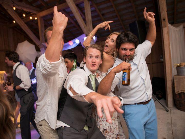 Tmx Erikagracephoto Flagler 04 23 16 738 51 568368 1555602674 Saint Augustine, FL wedding dj