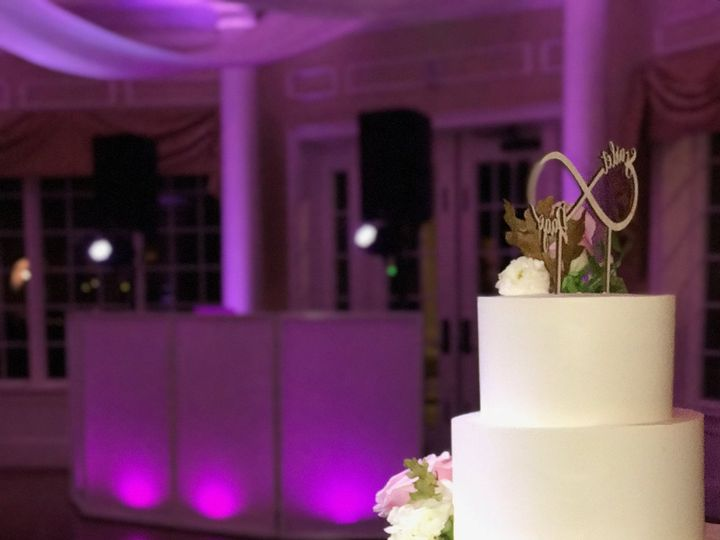 Tmx Img 2923 51 568368 Saint Augustine, FL wedding dj