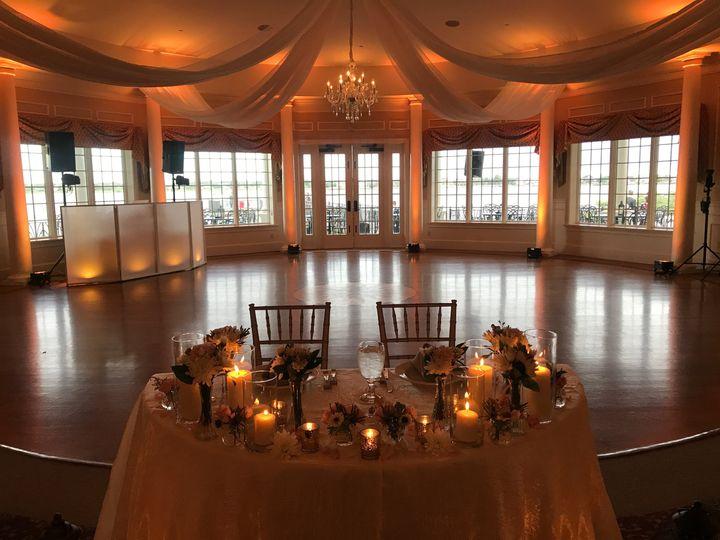 Tmx Img 3015 51 568368 Saint Augustine, FL wedding dj