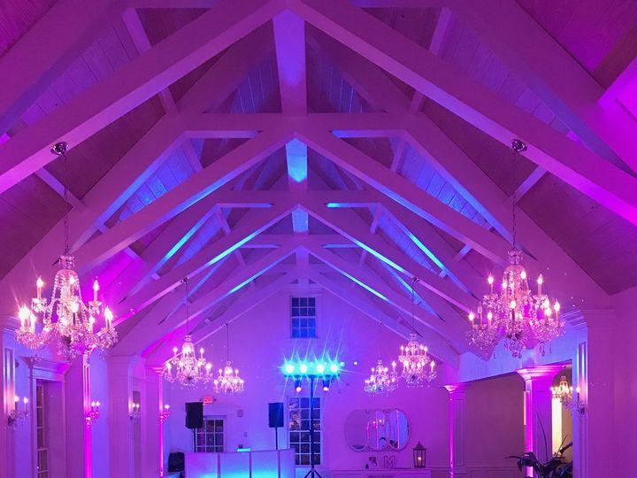 Tmx Img 3671 51 568368 Saint Augustine, FL wedding dj